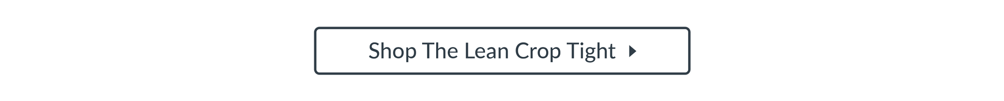 Shop the Obermeyer Lean Crop