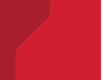 obermeyer logo mark