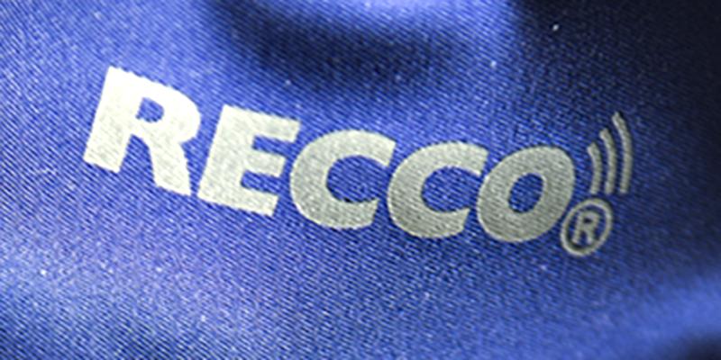 recco rescue system