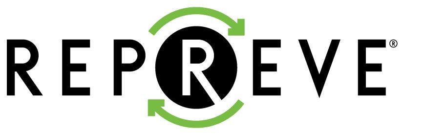 Repreve® fabric technology