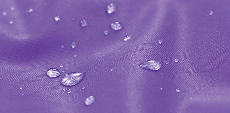 The Science of Waterproof Breathable Technologies for Ski Clothing