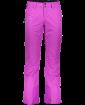 Violet Vibe