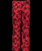 Hibiscus Tincture