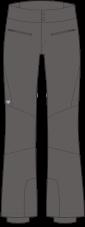 Suitable Grey