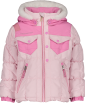 Puff Pink