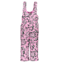 Pink Kabloom