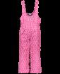 Pink & Pinker