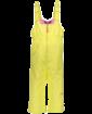Lemon Whip