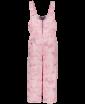 Pink Pals