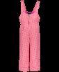 Roselet Pink