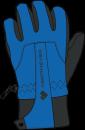 Blue Vibes