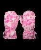 Snosport Pink