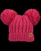 Parisol Pink