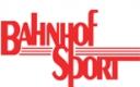 BAHNHOF SPORT