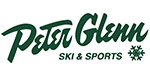 PETER GLENN SKI AND SPORTS