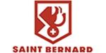 SAINT BERNARD SPORTS