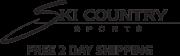 SKI COUNTRY SPORTS