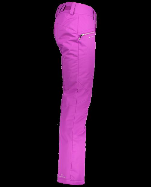 Malta Pant - Violet Vibe, 2S