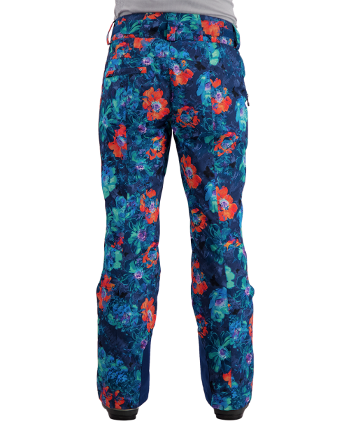 Malta Pant - Dreaming Of Spr, 2S