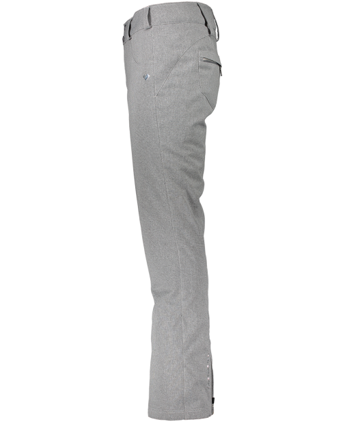 Petra Pant - Knightly Weave, 10S
