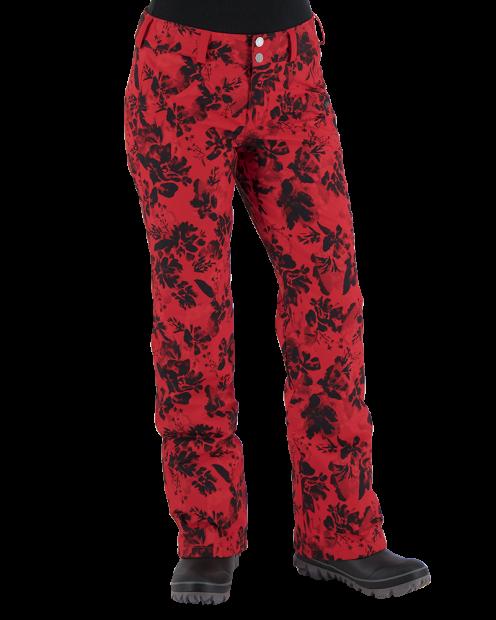 Obermeyer Petra Pants