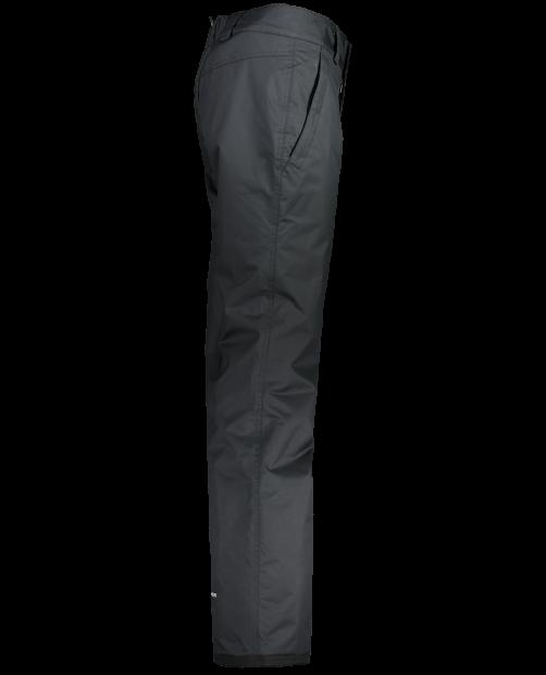 Women's Keystone Pant - Black, 4S