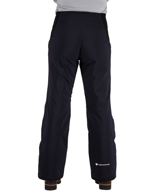 Sugarbush Pant - Black, 2S