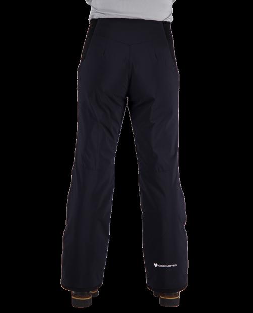 Sugarbush Pant - Black, 2S
