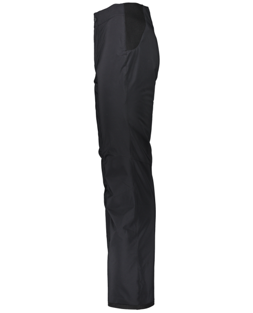 Sugarbush Stretch Pant - Black, 2S