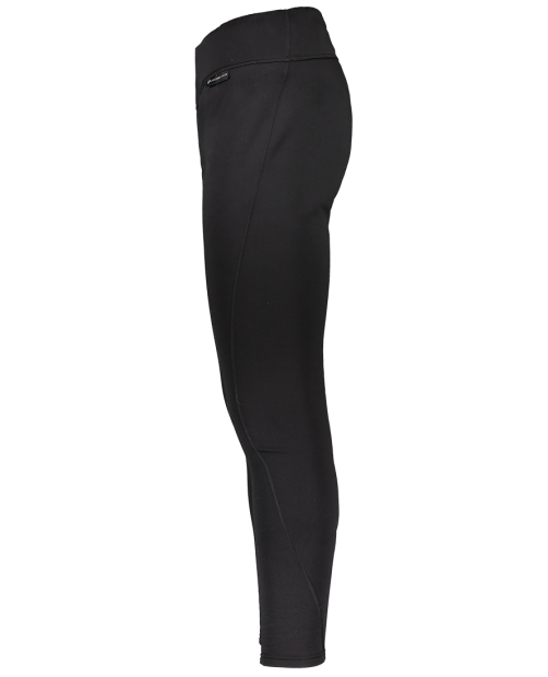 Women's UltraGear Bottom - Black, XS
