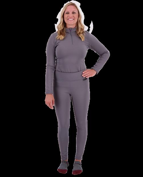 Women's UltraGear Bottom - Knightly, XS