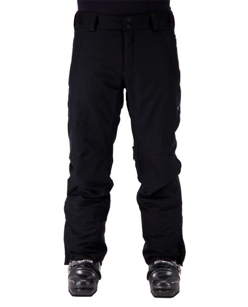 Orion Pant - Black, XS