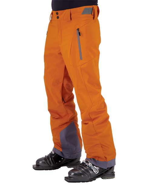 Force Pant - Canyon, S