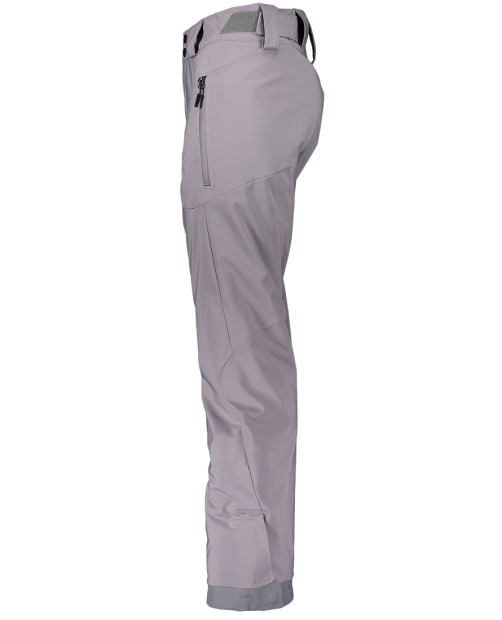 Force Pant - Knightly, S