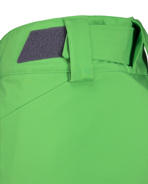 Force Pant - Northern Lights, S