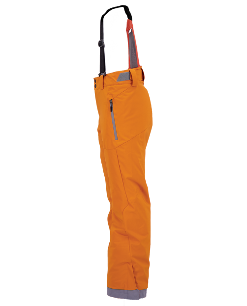 Force Suspender Pant - Canyon, S