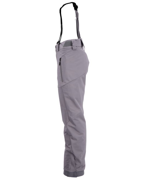 Force Suspender Pant - Knightly, S
