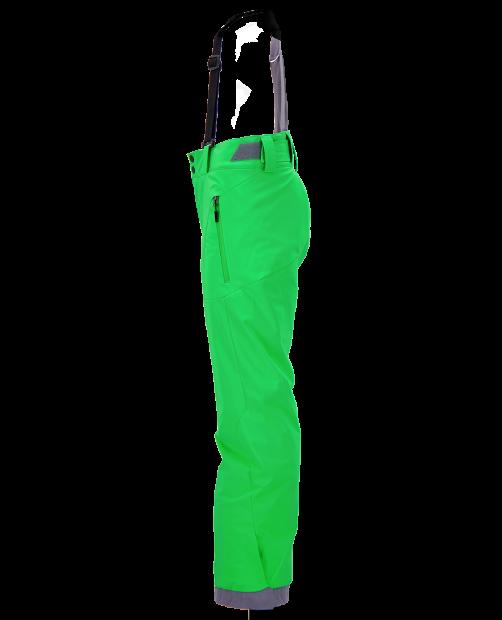 Force Suspender Pant - Northern Lights, S