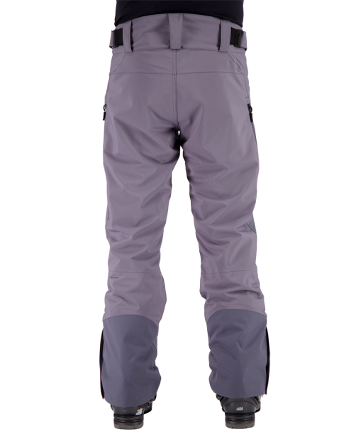 Process Pant - Knightly, S