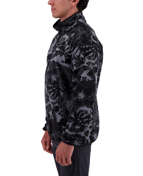 Men's Boulder Fleece - Shaka, S