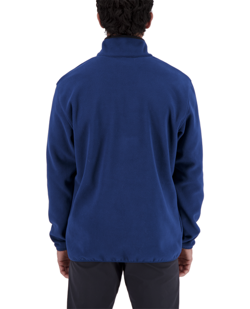 Men's Boulder Fleece - Passport, S