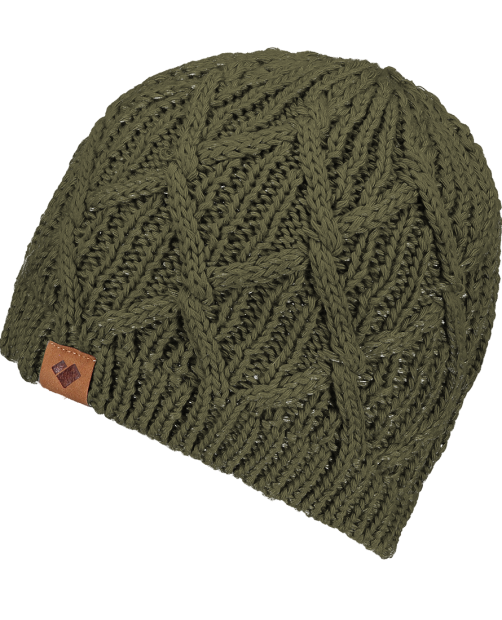 Billings Classic Knit Beanie - Off-Duty, ONE SIZE