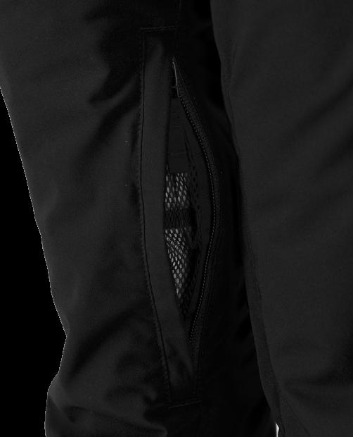 Enforcer Pant - Black, XS