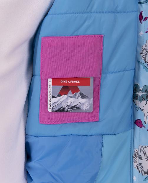 Neato Jacket - Wild Winter, 2