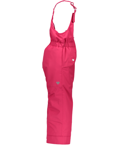 Snoverall Pant - Love Struck, 1