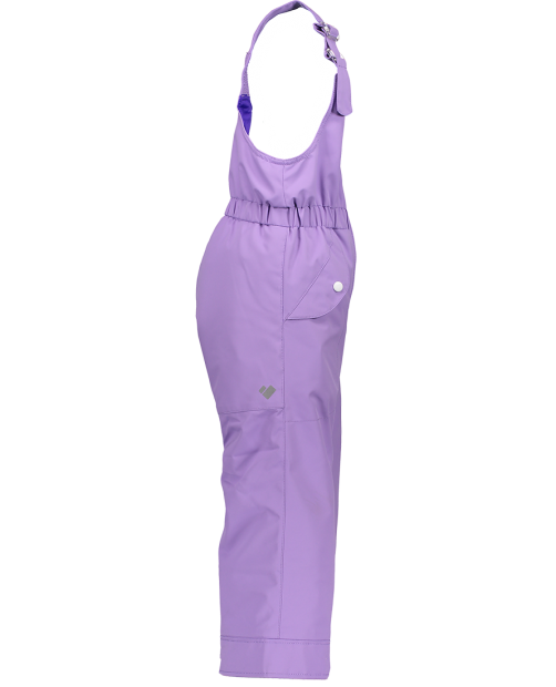 Snoverall Pant - Va-Va Violet, 1