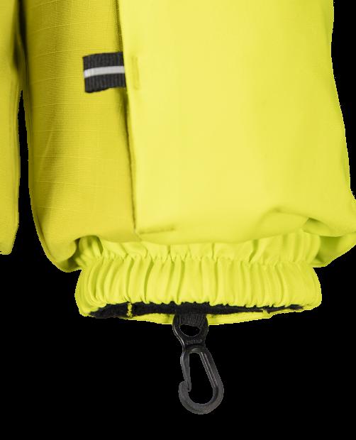 Formation Jacket - Flash Bulb, 2