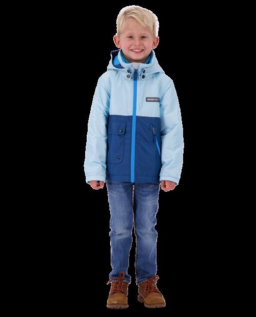 Landon All-Season Jacket - Reflection, XS