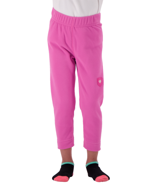 Ultra Gear Bottom - Pinky Promise, XS