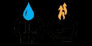 10K/3K Waterproof Breathability